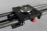 Elementrix focus camera slider 100cm