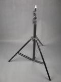 MASTER stativ 806x pro světlo-blesk 250cm 35-30-25mm