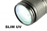 UV filtr Slim GreenL 62mm ELEMENTRIX