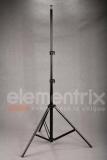 MASTER stativ 806 pro  světlo-blesk 265cm 35-30-25mm