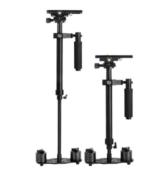 Elementrix Stabilizátor obrazu steadicam flycam 80cm