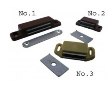 Nábytkový magnet 51mm
