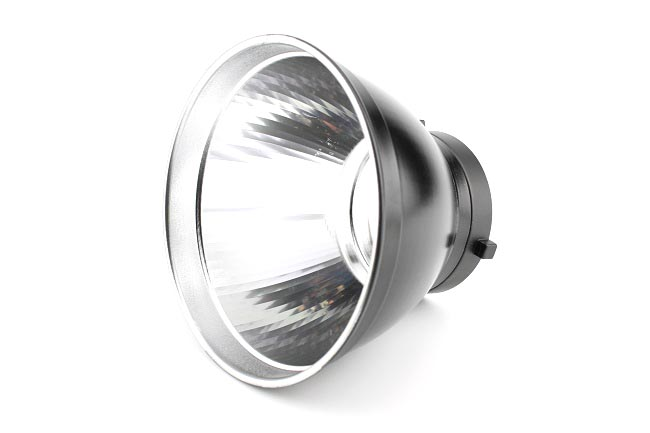 Reflektor průměr 17cm, bajonet Bowens (FRS)