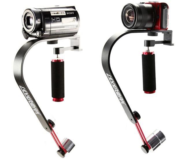 Sevenoak stabilizátor kamery steadiCam W02 (W02)