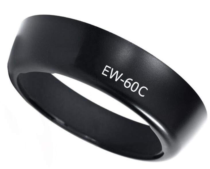 Sluneční clona  EW-60C pro Canon