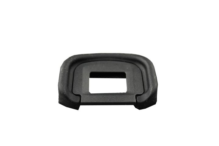 Očnice EG pro Canon EOS 5D, 1D, 7D (EG)