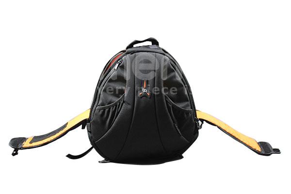 Fotografický batoh Lotus