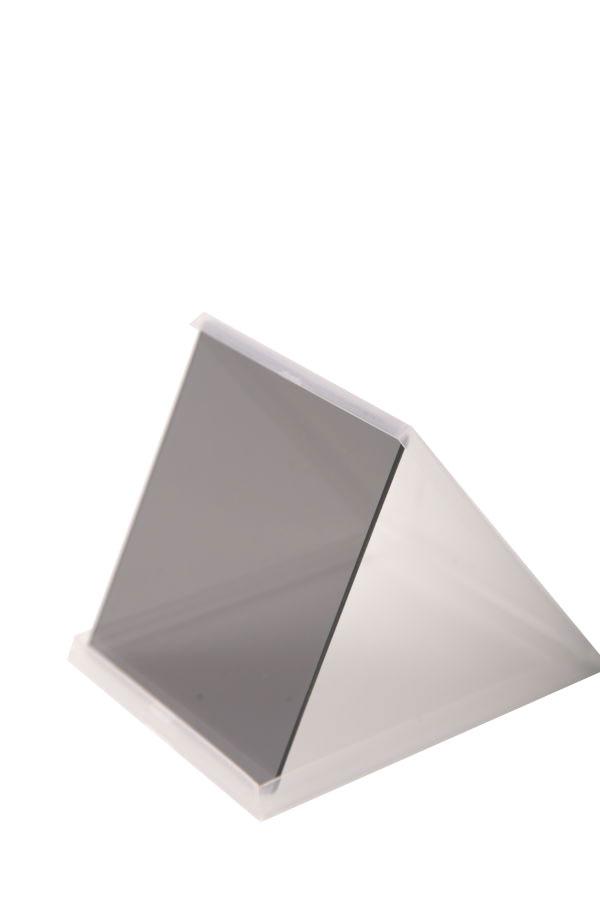 Plný filtr pro systém Cokin  P ND4