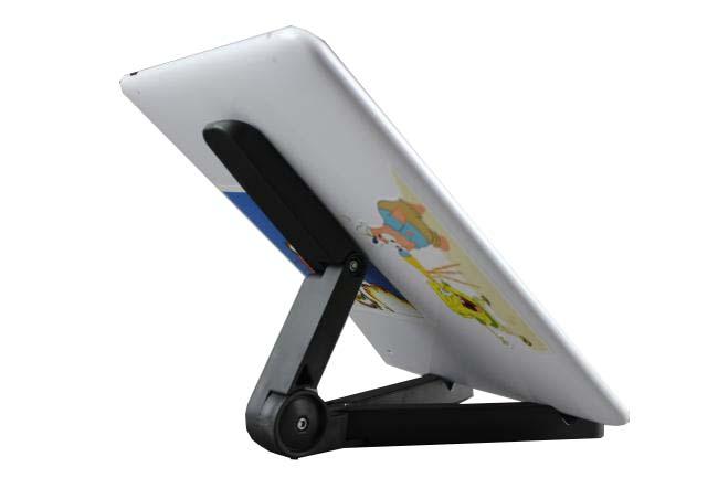 Teleskopicky stojan na tablet  e5a6e97cf1