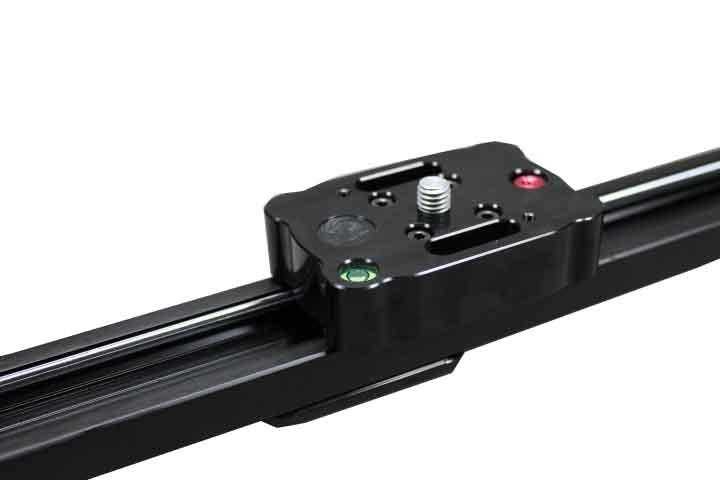 Camera slider 120cm
