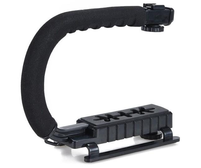 Stabilizační stativ pro kameru x-grip 1 (DST)
