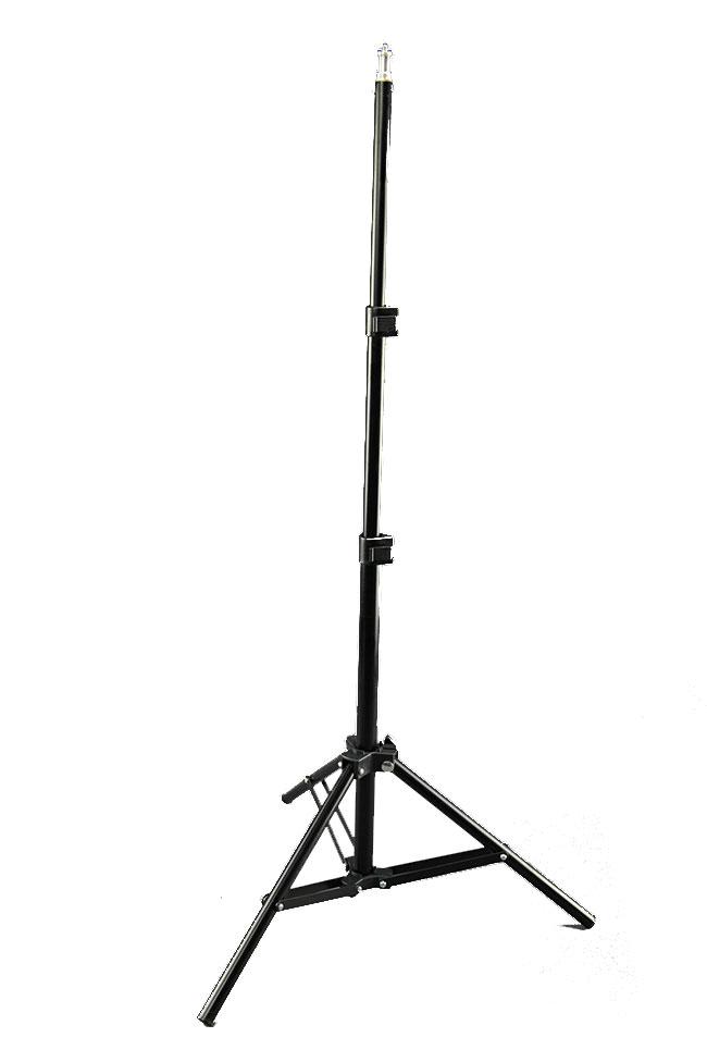 Stativ pro studiové světlo 136cm (ST140x)