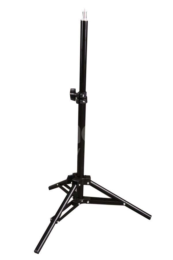 Stativ pro studiové světlo 38cm (MXS38)