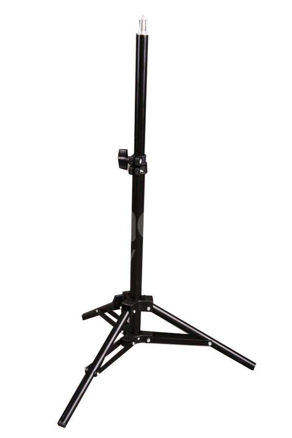Stativ pro studiové světlo 68cm (MXS68)