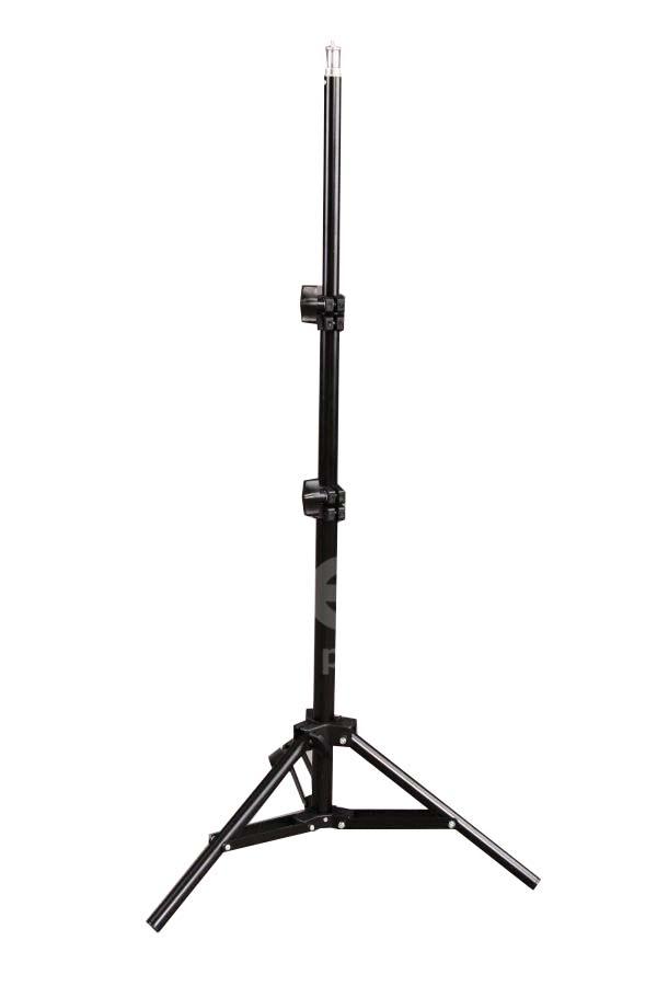 Stativ pro studiové světlo 135cm (MXS100)