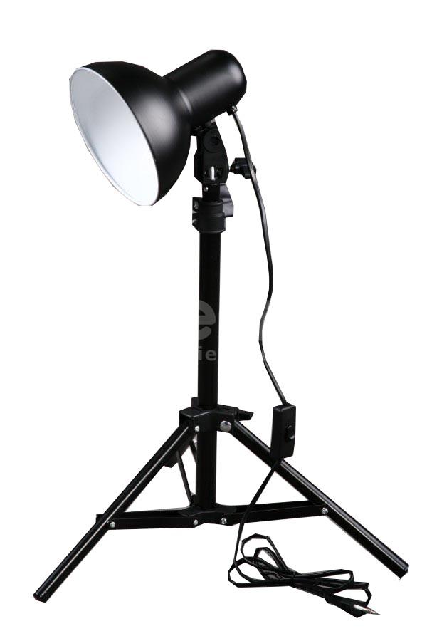 Lampa se stativem 135cm