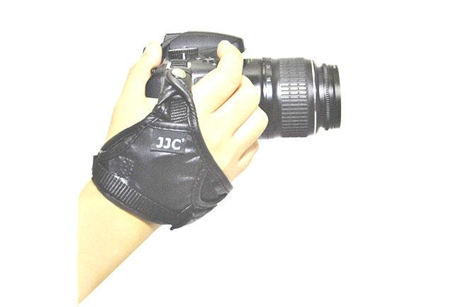 Řemínek, popruh na ruku HS-N JJC
