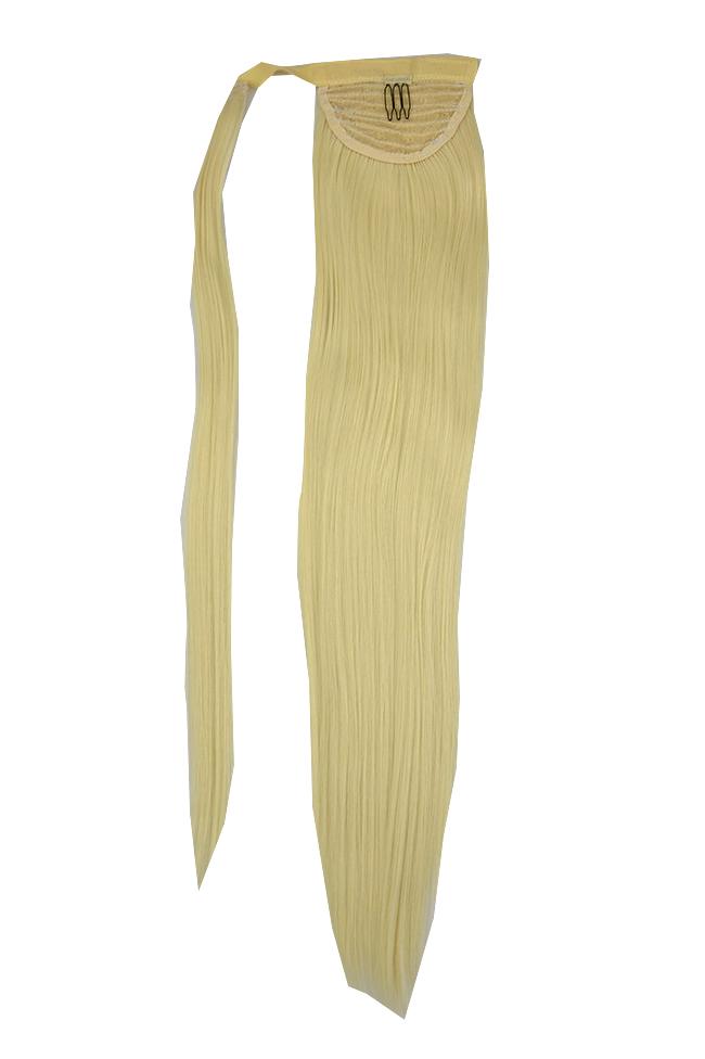 Culík dlouhý, rovný s omotávkou 60cm odstín 613,
