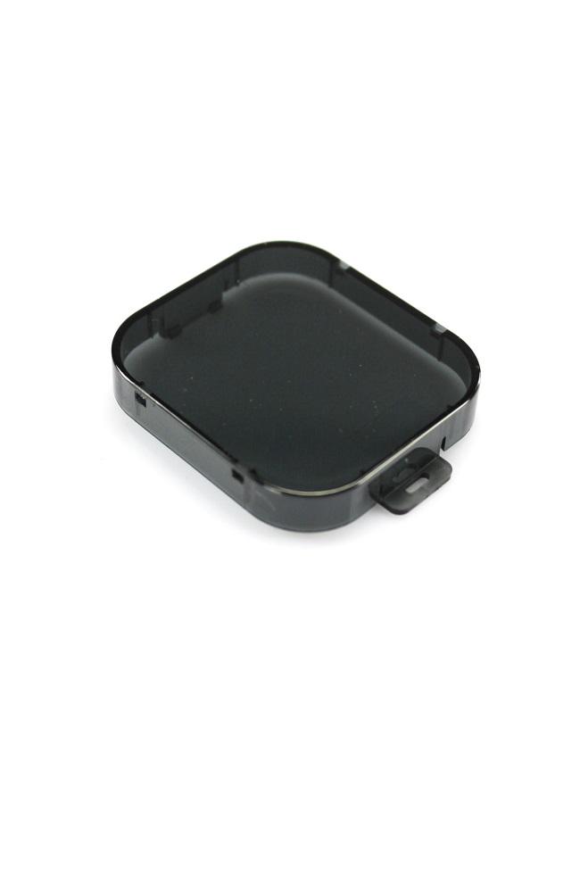 GoPro Hero 3 filtr na potápění šedý