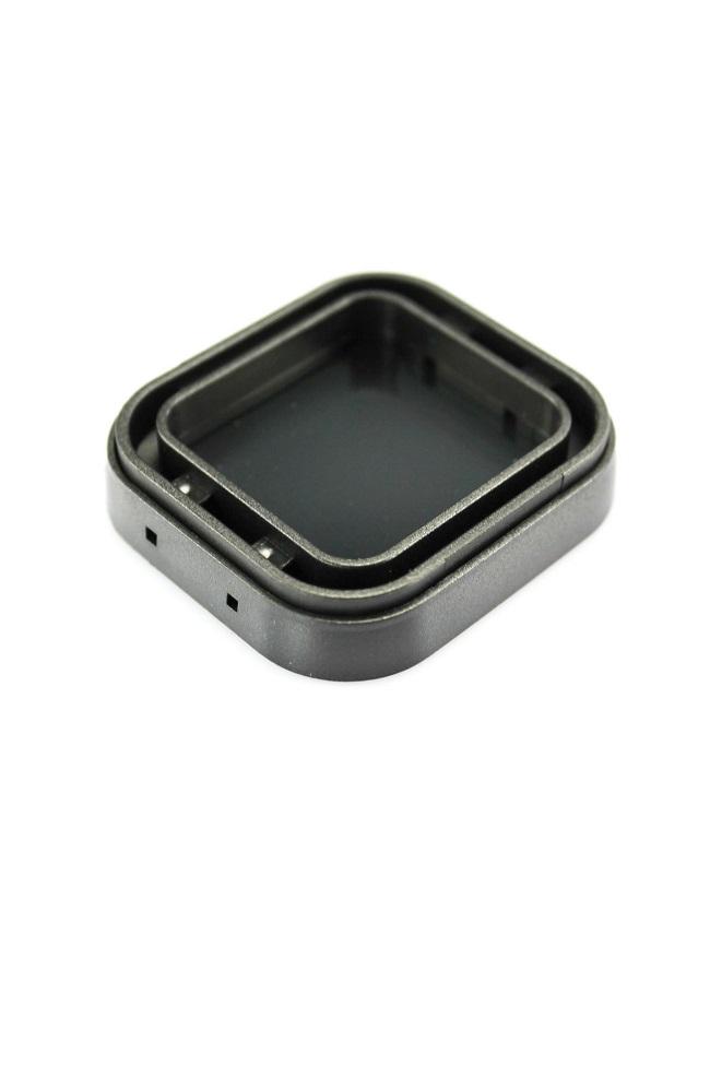 GoPro Hero 3+ 4 filtr na potápění šedá (3+SED)