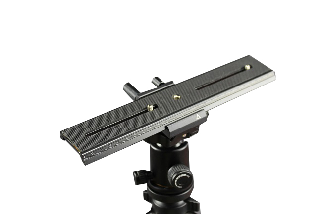 makro sáňky 1 osa, 200mm 260mm pojezd