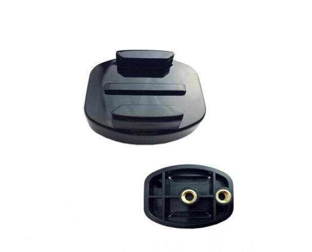 Stativový adaptér pro kamery GoPro Hero kamery (GP333)