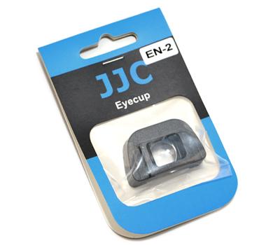 JJC očnice (EN-2) Nikon