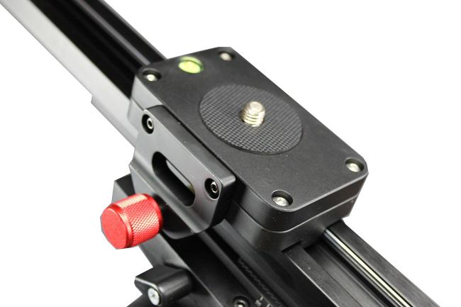 Camera slider 100cm PRO