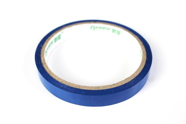 Páska pro zavírač sáčků