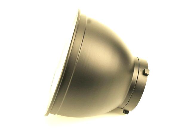 Reflektor průměr 18cm, bajonet Bowens (FR18)