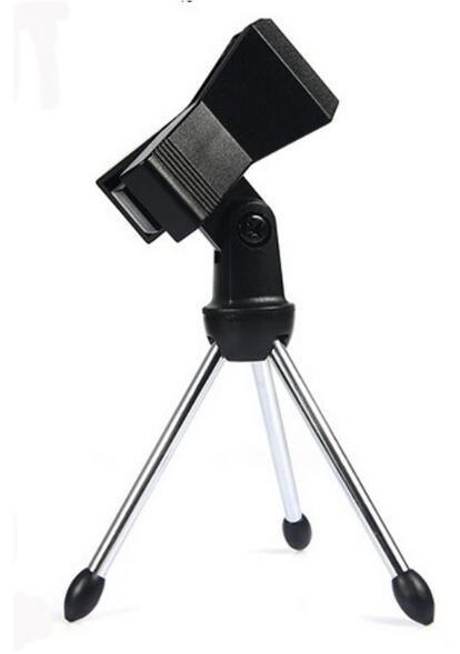 Elementrix stojánek na mikrofón, držák mikrofonu 2B