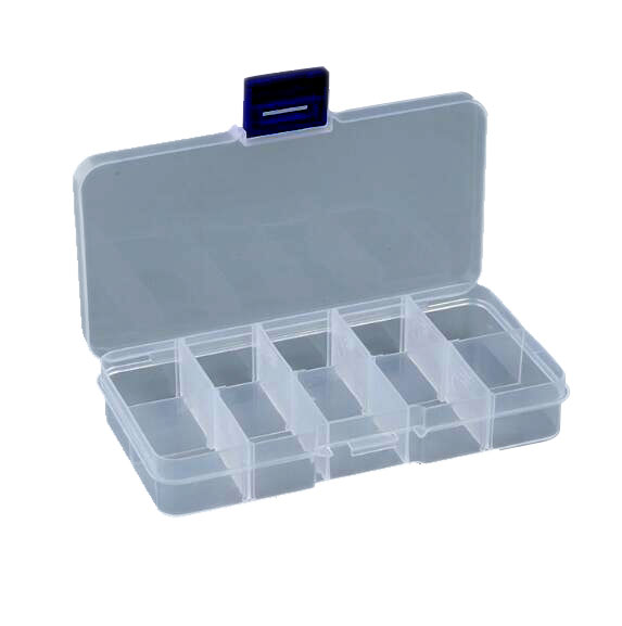 Organizér,  úložný box ORG1