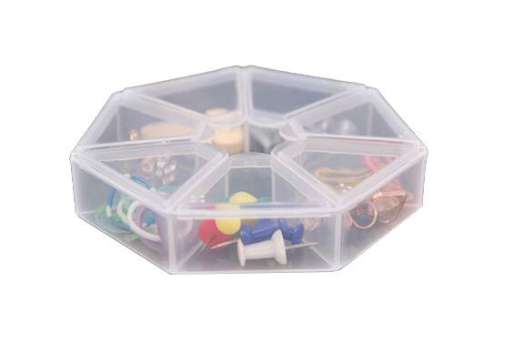 Organizér,  úložný box ORG8