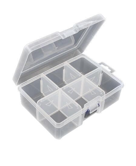 Organizér,  úložný box ORG3