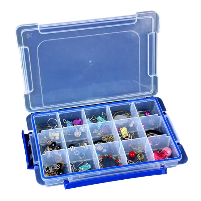 Organizér,  úložný box ORG9