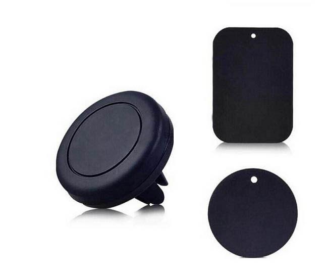 Elementrix Držák na mobilní telefon univerzální, magnetický