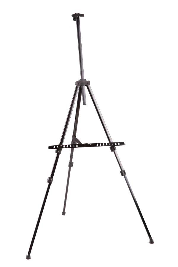Malířský stojan 185cm