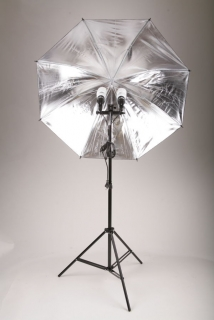 Day light set MXDR2 2x180W ELEMENTRIX
