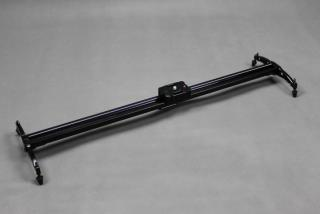 Camera slider 60cm ELEMENTRIX